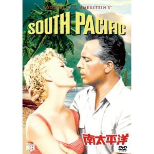 南太平洋 - 映像と音の友社 k-1ba