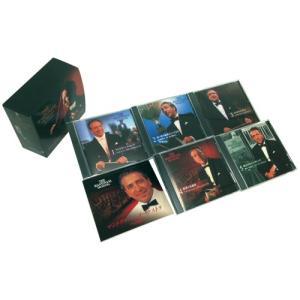 マントヴァーニ・ オーケストラへの誘い CD 5枚組|k-1ba