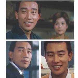 青春歌謡映画傑作選 舟木一夫 DVD 3枚セット - 映像と音の友社|k-1ba