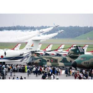 最強の航空自衛隊 DVD7枚セット - 映像と音の友社|k-1ba