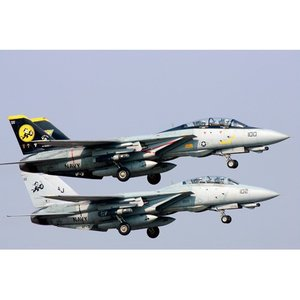 大空を駆ける名機 F-14 F-15 & F-2 AIRSHOW DVD7枚セット - 映像と音の友...