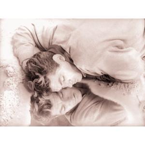 フランス映画パーフェクトコレクション 天井桟敷の人々 DVD10枚セット - 映像と音の友社|k-1ba