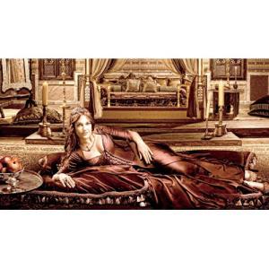 オスマン帝国外伝 〜愛と欲望のハレム〜 シーズン1 DVDセット2 DVD 6枚組 - 映像と音の友社|k-1ba