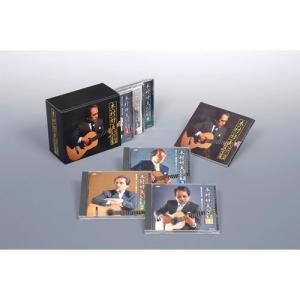 演歌ギターの第一人者、木村好夫が奏でる昭和から平成までの懐かしの演歌・流行歌のベストヒット曲集。 「...