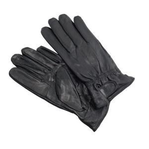 レザー 手袋 - ダンディクラブ|k-1ba