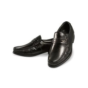 ◆材質:カンガルー革 ◆ライニング:ソフトPU ◆中敷:抗菌・消臭素材 ◆靴底:EVA+ゴムソール ...