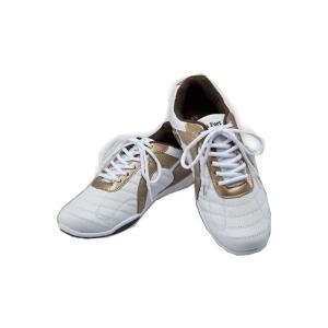 ◆材質:(甲)合成皮革、<ライニング>合成皮革 ◆中敷:低反発インソール ◆靴底:合成底(EVA+合...