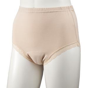 失禁パンツ 失禁ショーツ 尿漏れパンツ 女性用 尿モレ しっきん 中度 吸水パッド 吸水ショーツ パンツ シークレットショーツ 中 5枚組 - エレガントクラブ|k-1ba