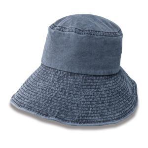 つば先ワイヤー入り綿帽子 - エレガントクラブ シークレットエレガンス|k-1ba