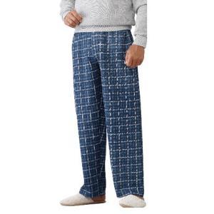 下だけパジャマ 3色組 - 東京山海堂|k-1ba