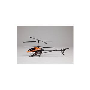 カメラ付きラジコンヘリコプター - 熟年時代社 ペガサス ショップ|k-1ba