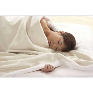 高級シルク毛布ダブルサイズ - 熟年時代社 ペガサス ショップ|k-1ba
