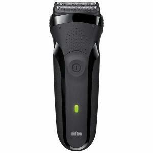 型番: 300SB JAN: 4210201163435   メンズ シェーバー 電気 電動 髭剃り...