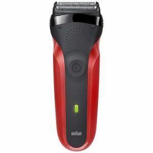型番: 300SR JAN: 4210201163459   メンズ シェーバー 電気 電動 髭剃り...