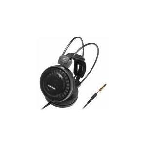 Audio-Technica AIR ダイナミックヘッドホン ATH-AD500X - 熟年時代社 ペガサス ショップ|k-1ba