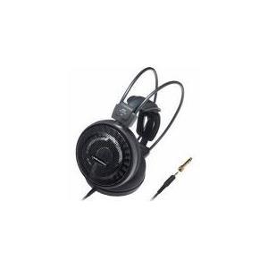 Audio-Technica AIR ダイナミックヘッドホン ATH-AD700X - 熟年時代社 ペガサス ショップ|k-1ba