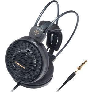Audio-Technica AIR ダイナミックヘッドホン ATH-AD900X - 熟年時代社 ペガサス ショップ|k-1ba