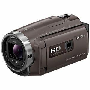 型番: HDR-PJ680 色/種別: TI JAN: 4548736055629   ビデオカメラ...