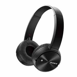 ソニー Bluetooth ダイナミック密閉型ヘッドホン MDR-ZX330BT - 熟年時代社 ペガサス ショップ|k-1ba