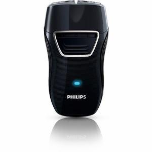 型番: PQ220/19 JAN: 8710103806837   メンズ シェーバー 電気 電動 ...