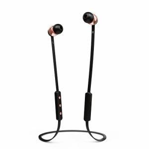 Sudio(スーディオ) SD-0015X Bluetooth対応 ワイヤレスイヤホン 「New VASA Bla」 ブラック - 熟年時代社 ペガサス ショップ|k-1ba