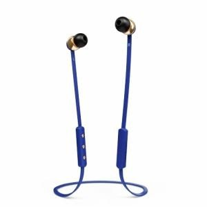 Sudio(スーディオ) SD-0016X Bluetooth対応 ワイヤレスイヤホン 「New VASA Bla」 ブルー - 熟年時代社 ペガサス ショップ|k-1ba