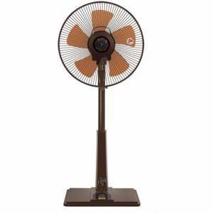 マイコン扇風機 ヤマゼン YLM-G307-BR マイコン扇風機 ブラウン - 熟年時代社 ペガサス ショップ|k-1ba