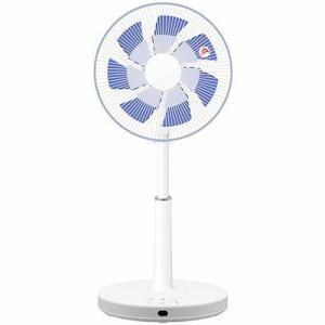 扇風機ヤマゼン YLX-SGD30-MA DCリビング扇風機 - 熟年時代社 ペガサス ショップ|k-1ba