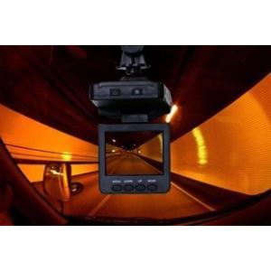 ドライブレコーダー 車載ビデオカメラ - 熟年時代社 ペガサス ショップ|k-1ba