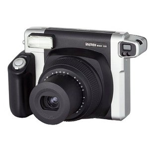 インスタントカメラ - 熟年時代社 ペガサス ショップ|k-1ba