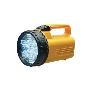 LEDライト 懐中電灯 13LEDスーパーライト 2台組 LEDライト ビームライト : 熟年時代 熟年時代社|k-1ba