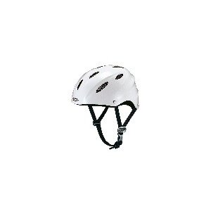 ヘルメット 自転車用ヘルメット - 熟年時代 ペガサス ショップ|k-1ba