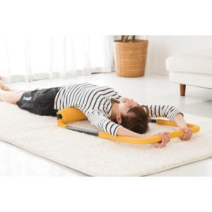 寝ながらぶらさがり健康器 - 熟年時代社 ペガサス ショップ k-1ba