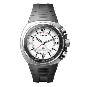 強力振動腕時計 - 熟年時代社 ペガサス ショップ k-1ba