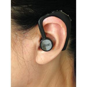 骨伝導耳かけ式集音器 - 熟年時代社 ペガサス ショップ|k-1ba