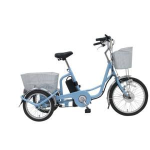 電動三輪車 電動アシスト三輪自転車 熟年時代 - 熟年時代社 ペガサス ショップ|k-1ba