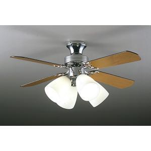 シーリングファン シーリングファンライト 電球4灯付き 簡易取り付け 涼風 8畳〜10畳対応 LED電球使用可 - 熟年時代社 ペガサス ショップ|k-1ba