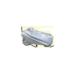 自転車カバー 三輪自転車用カバー - 熟年時代 ペガサス ショップ|k-1ba