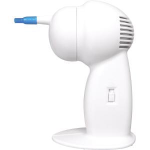 耳の掃除器 - 熟年時代社 ペガサス ショップ|k-1ba