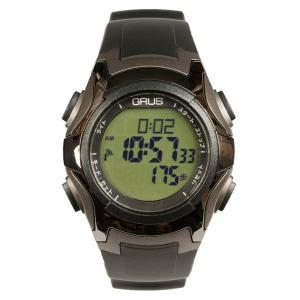 ウォーキング電波腕時計 - 熟年時代社 ペガサス ショップ k-1ba