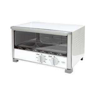 オーブントースター - 熟年時代|k-1ba