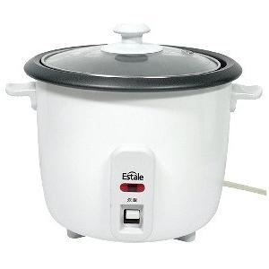 食べきりサイズの炊飯器 - 熟年時代 ペガサス ショップ|k-1ba