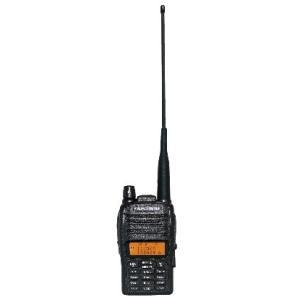新・無線受信・盗聴発見器- 熟年時代 ペガサス ショップ|k-1ba