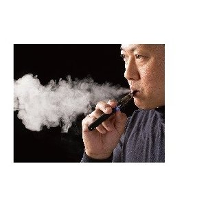 電子タバコセット(メンソール味)- 熟年時代 ペガサス ショップ|k-1ba