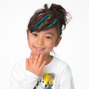 ヘアカラーチョーク 24色 髪用カラーチョーク ワンデイカラー 送料無料|k-brand|06