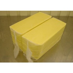 【同梱不可】 ニュージーランド産 モッツァレラJチーズ 20kg(10kg×2)