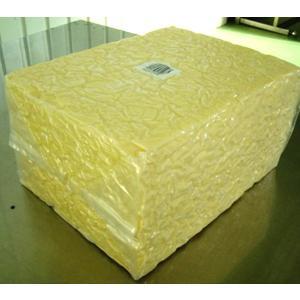 【同梱不可】ニュージーランド産 パルメザンJチーズ 20kg