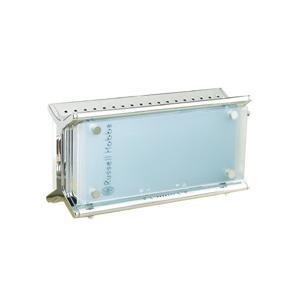 送料無料 ラッセルホブス ガラストースター 10617JP|k-direct2