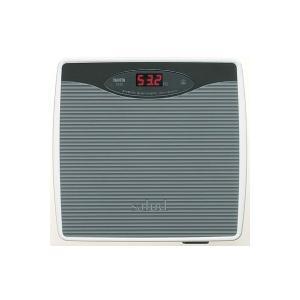 35%OFF タニタ の体重計 デジタル ヘルスメーター ブラック 1630-BK|k-direct2
