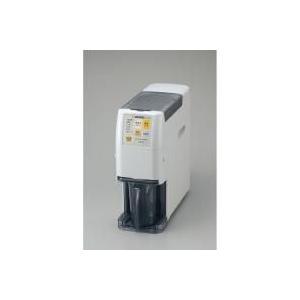 象印魔法瓶 マイコン無洗米精米機 BT-AF05-HA|k-direct2